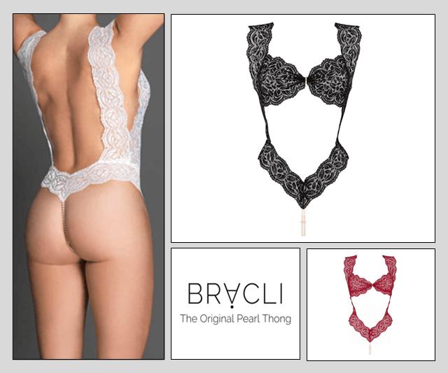 Bracli Paris Collection - Body Image 50