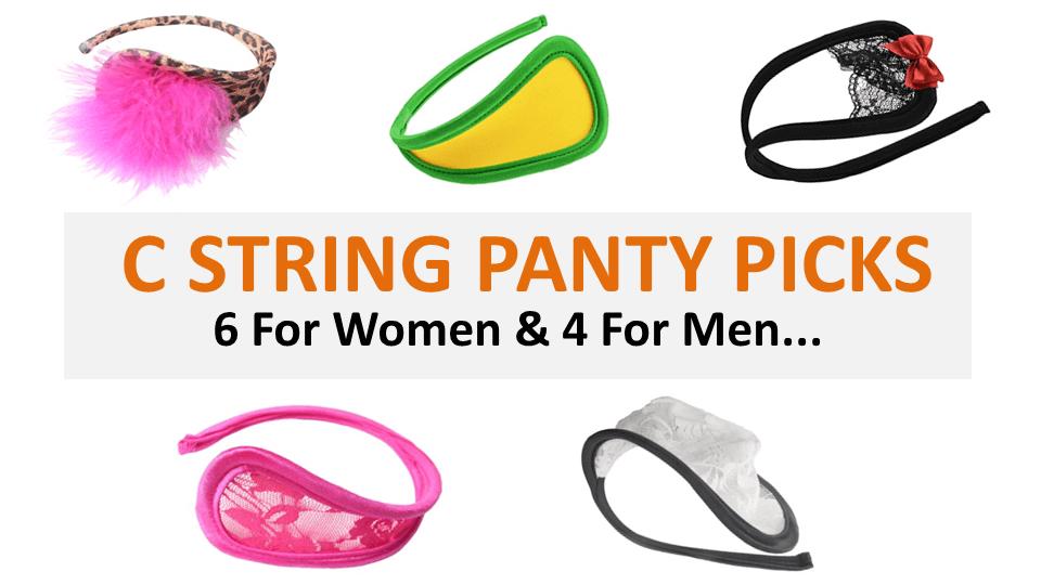 C-String-Panty-Main