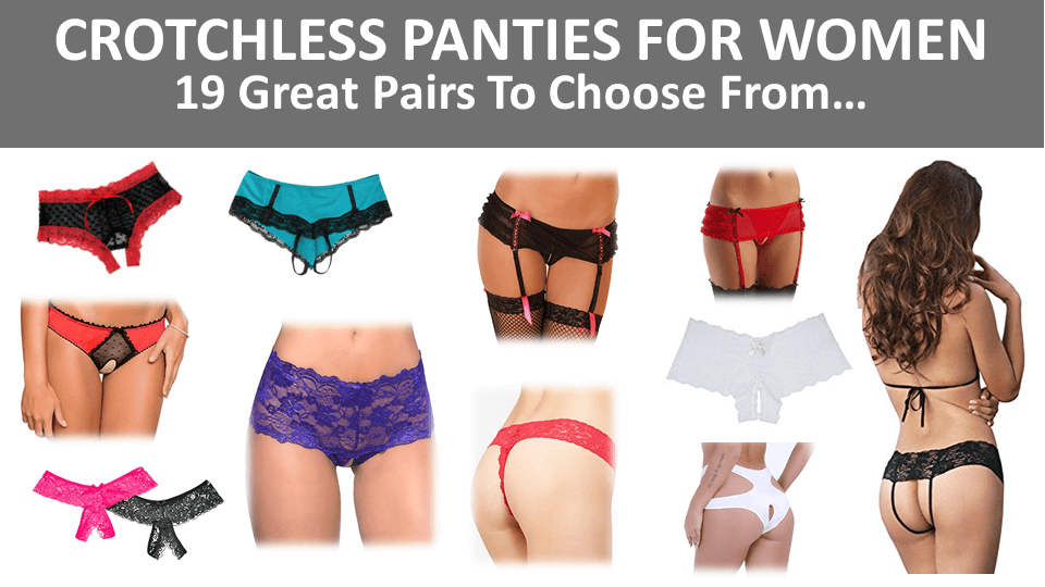 Crotchless-Panties-Main