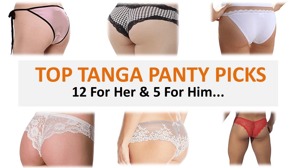 Tanga-Panty-Main