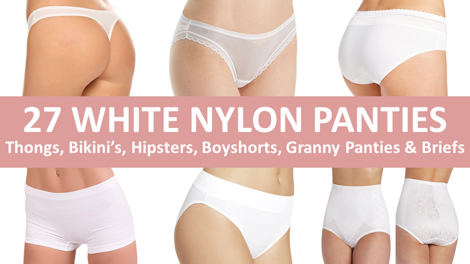 White-Nylon-Panties-Main-Image