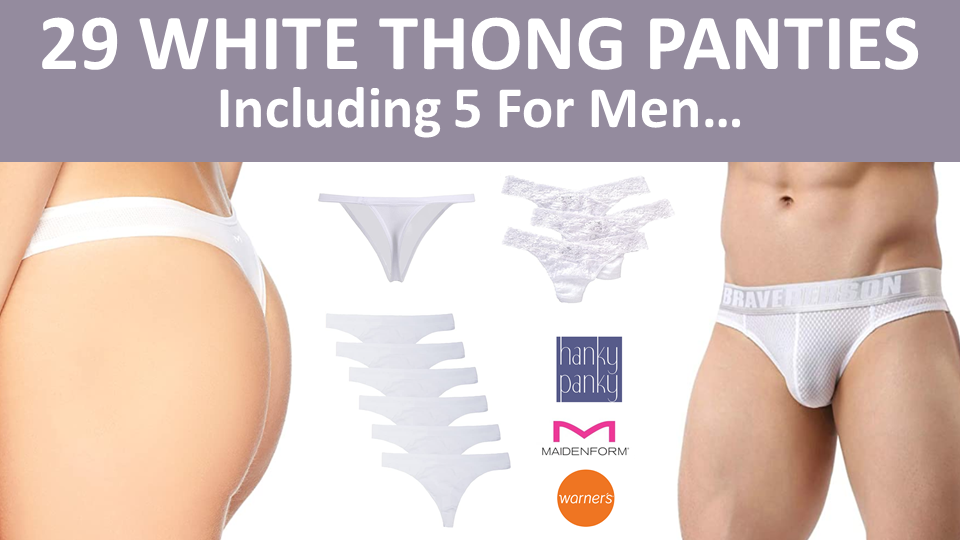 White-Thong-Panties-Main-Image